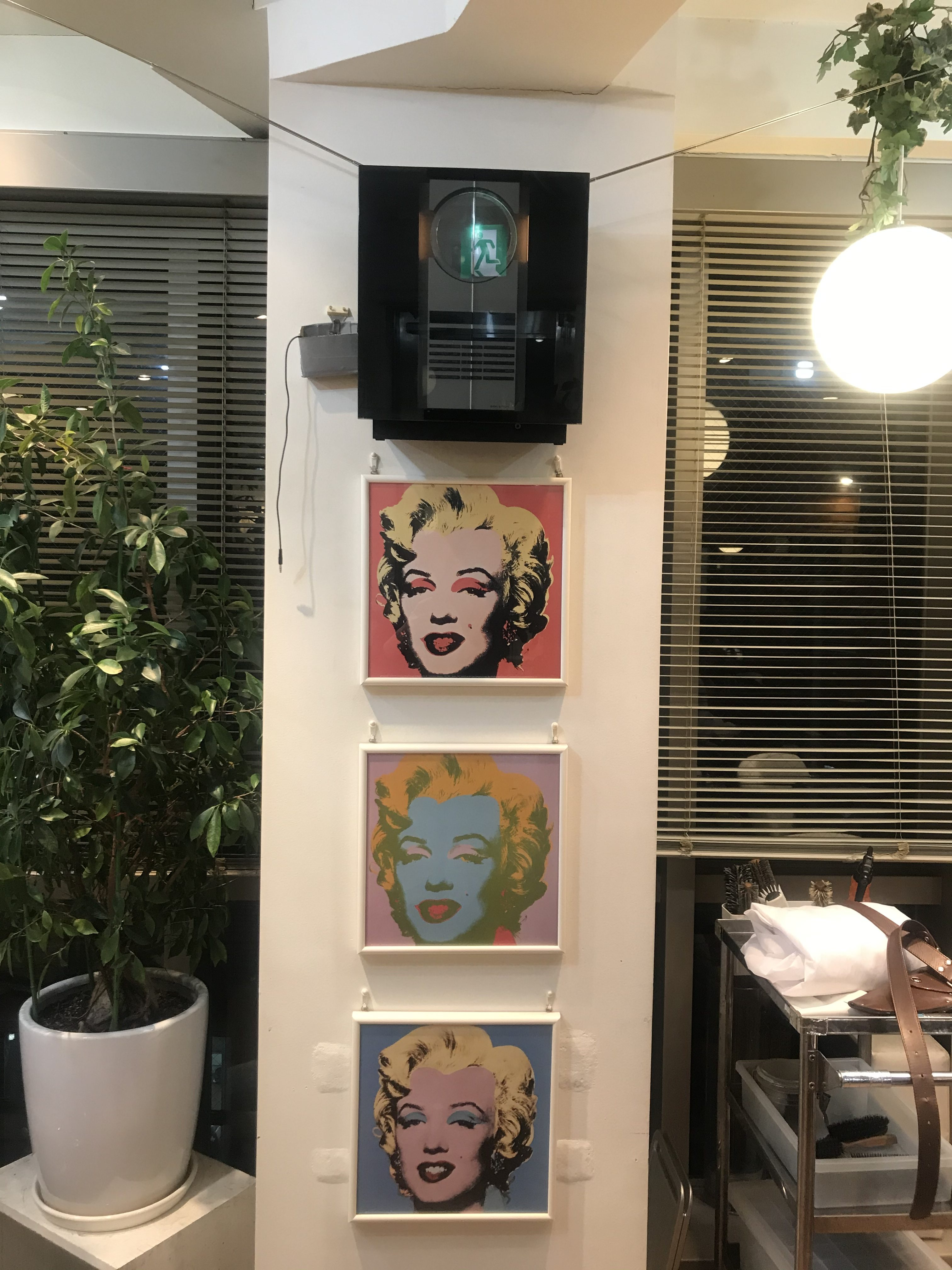 恵比寿 美容室 | 恵比寿 美容院 | Arcoiris(アルコイリス) | 恵比寿 美容室 メンズ | 恵比寿 美容院 メンズ | カットが上手い